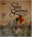 The Street Sparows (thumbnail)