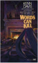 Words can Kill (thumbnail)