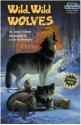 Wild Wild Wolves (thumbnail)