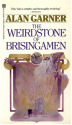 The Weirdstone of Brisingamen (thumbnail)