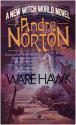 Ware Hawk (thumbnail)