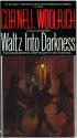 Waltz into Darkness (thumbnail)