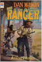 The Ranger, Apache Thunder (thumbnail)