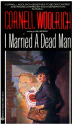 I Married a Deadman (thumbnail)