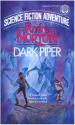 Dark Piper (thumbnail)