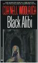 Black Alibi (thumbnail)