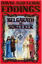 Belgarth the Sorcerer (thumbnail)