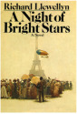 A Night of Bright Stars (thumbnail)