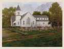 Goshen Church (thumbnail)