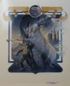 Elidor Print (thumbnail)