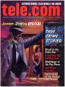 Magazine Cover (thumbnail)