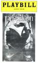 Brigadoon (thumbnail)