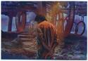 Prisoner (thumbnail)