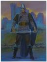 Knight (thumbnail)