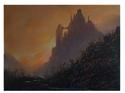 Fantasy City (thumbnail)