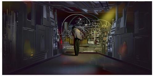 Digital Fantasy Composition (large view)