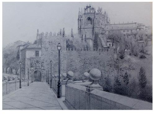 Toledo (large view)