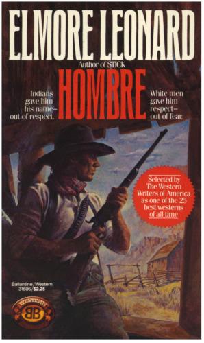 Illustration-Hombre