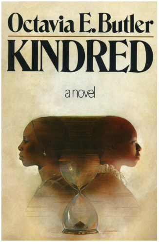 Kindred (large view)