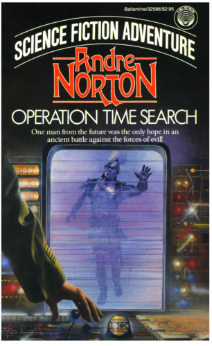 Operation Time Search (large view)