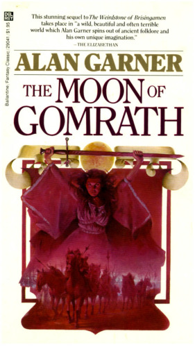 The Moon of Gomrath (large view)
