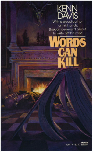 Words can Kill (large view)