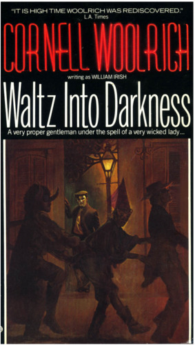 Waltz into Darkness (large view)