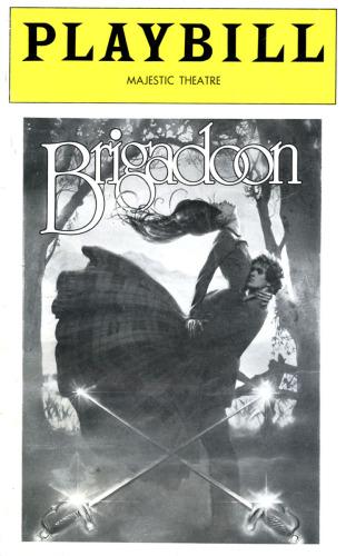 Illustration-Brigadoon