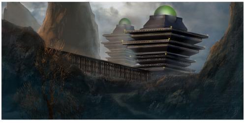 Concept Art (large view)