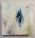 Untitled BE-III (thumbnail)