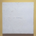 White Painting #2 (thumbnail)