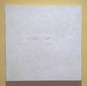 White Painting #3 (thumbnail)