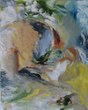 Untitled (scape) (thumbnail)