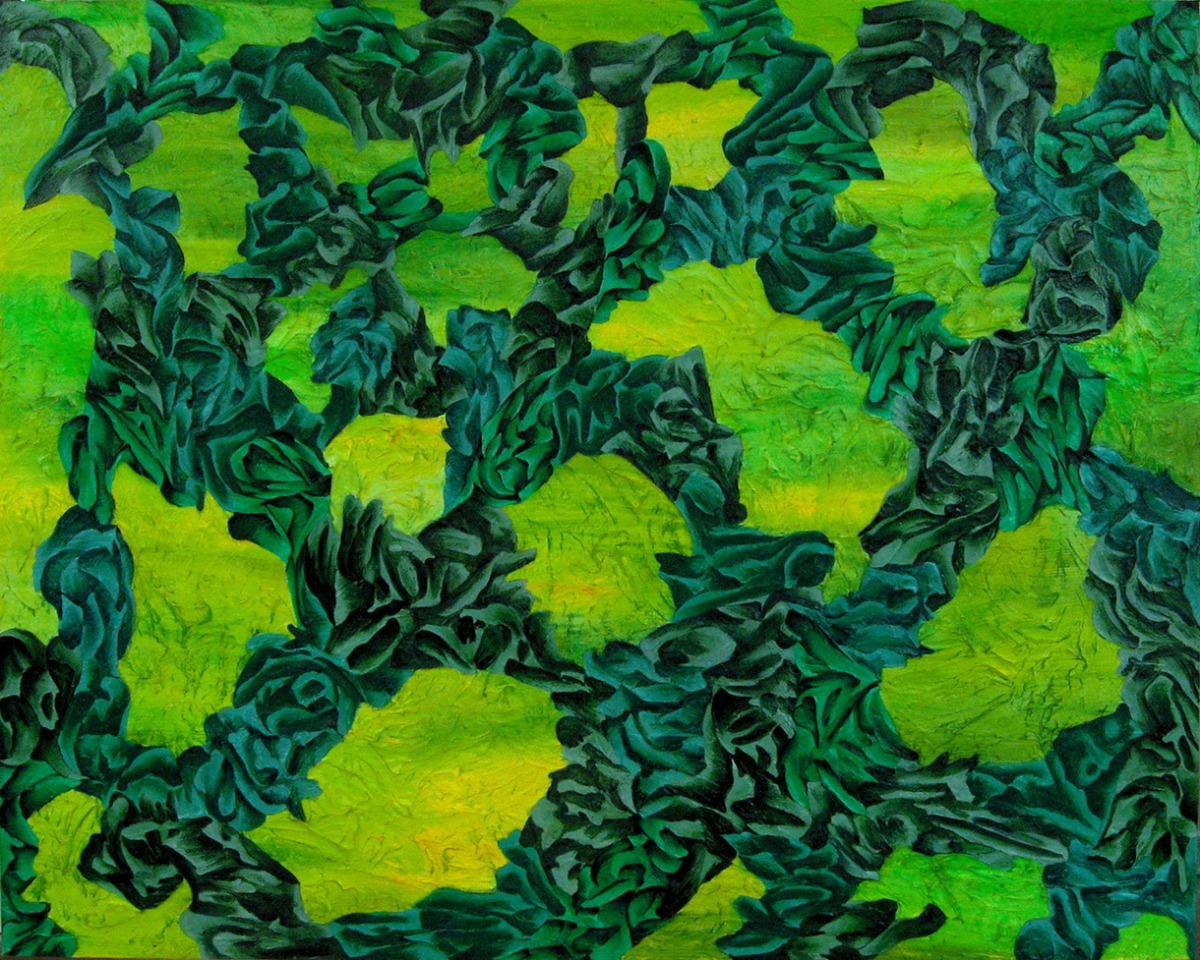 Photosynthesize (large view)