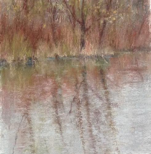 November Reflections