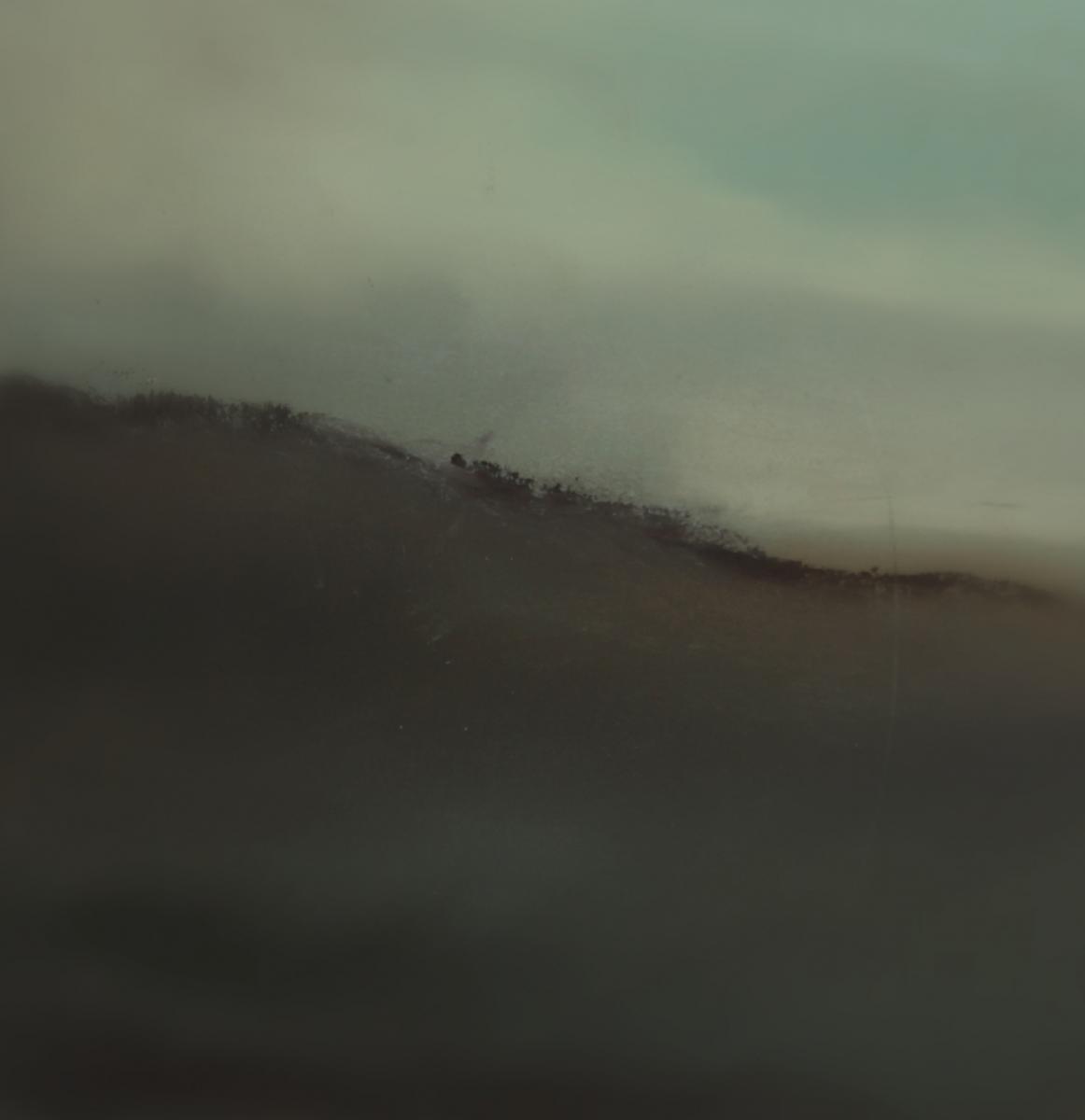 BEYOND (large view)