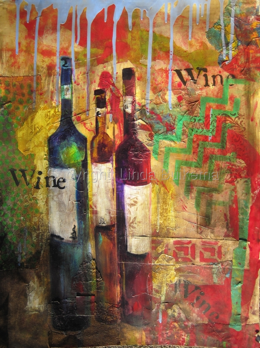 Wine 1 (large view)