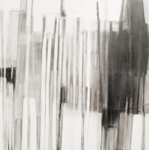 233 Fences #1
