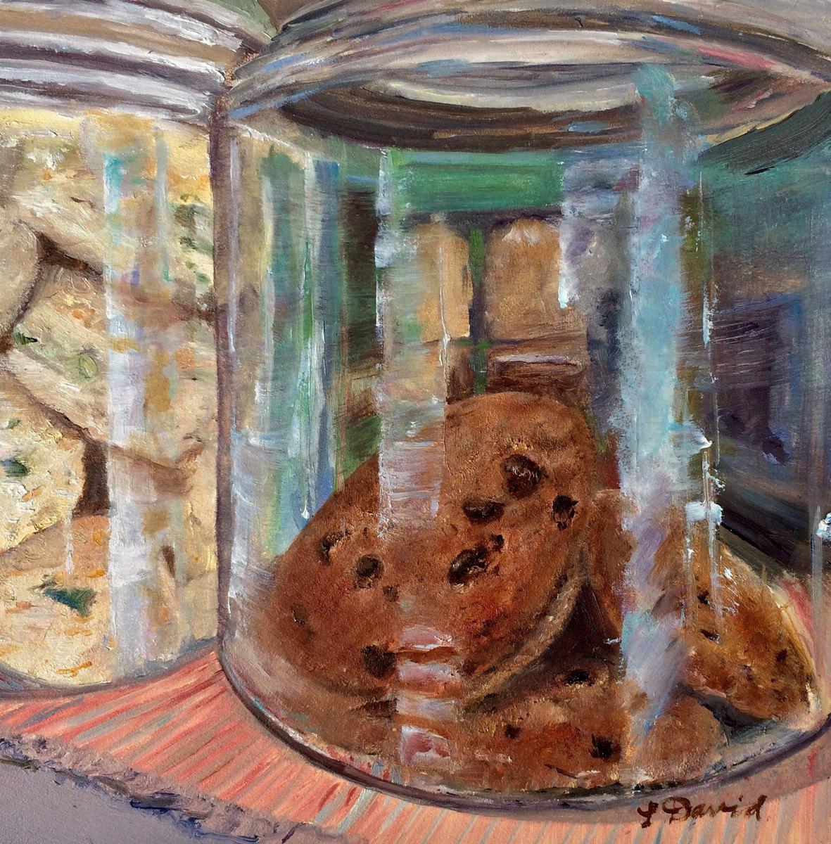 ADK Cookies (large view)