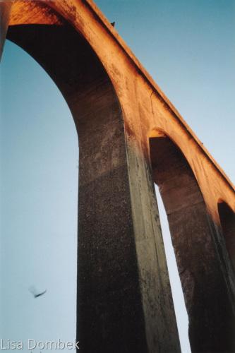 Bridge VI