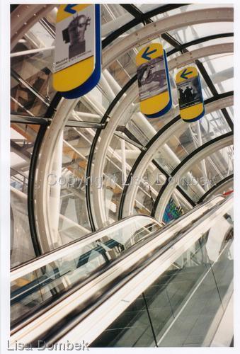 Pompidou III
