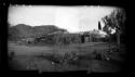 Taliesen, AZ by Peggy Hartzell (thumbnail)