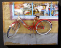 Photography--Alternative Processes-GenreCB Bike #6