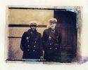 Photography--Polaroid-PhotojournalismUntitled