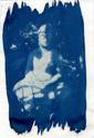 Blue Buddha (thumbnail)