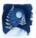 Wolf Moon (thumbnail)