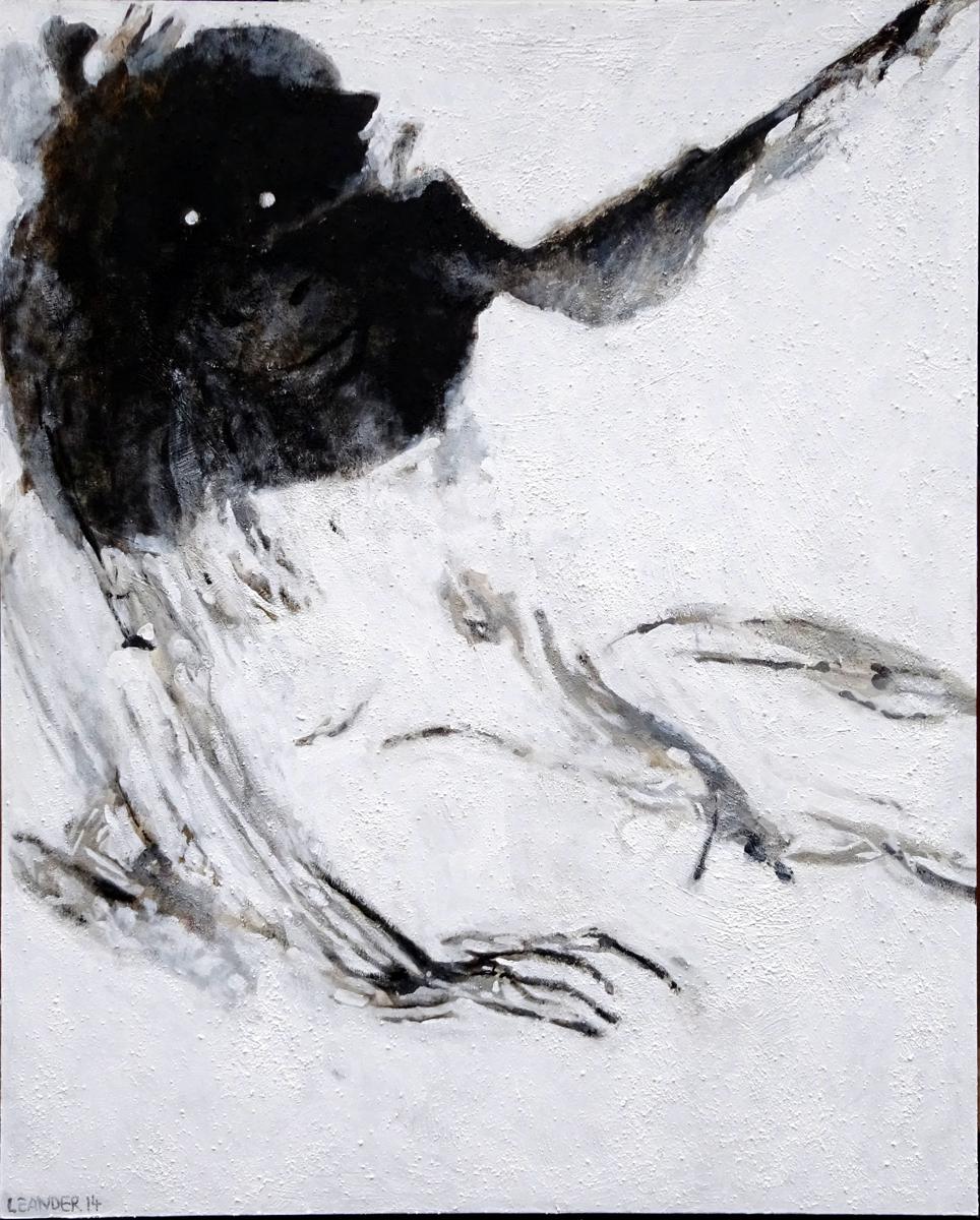 Ape (large view)