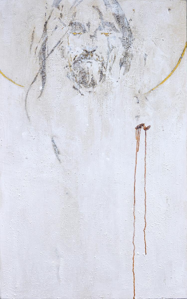 Jesus (large view)
