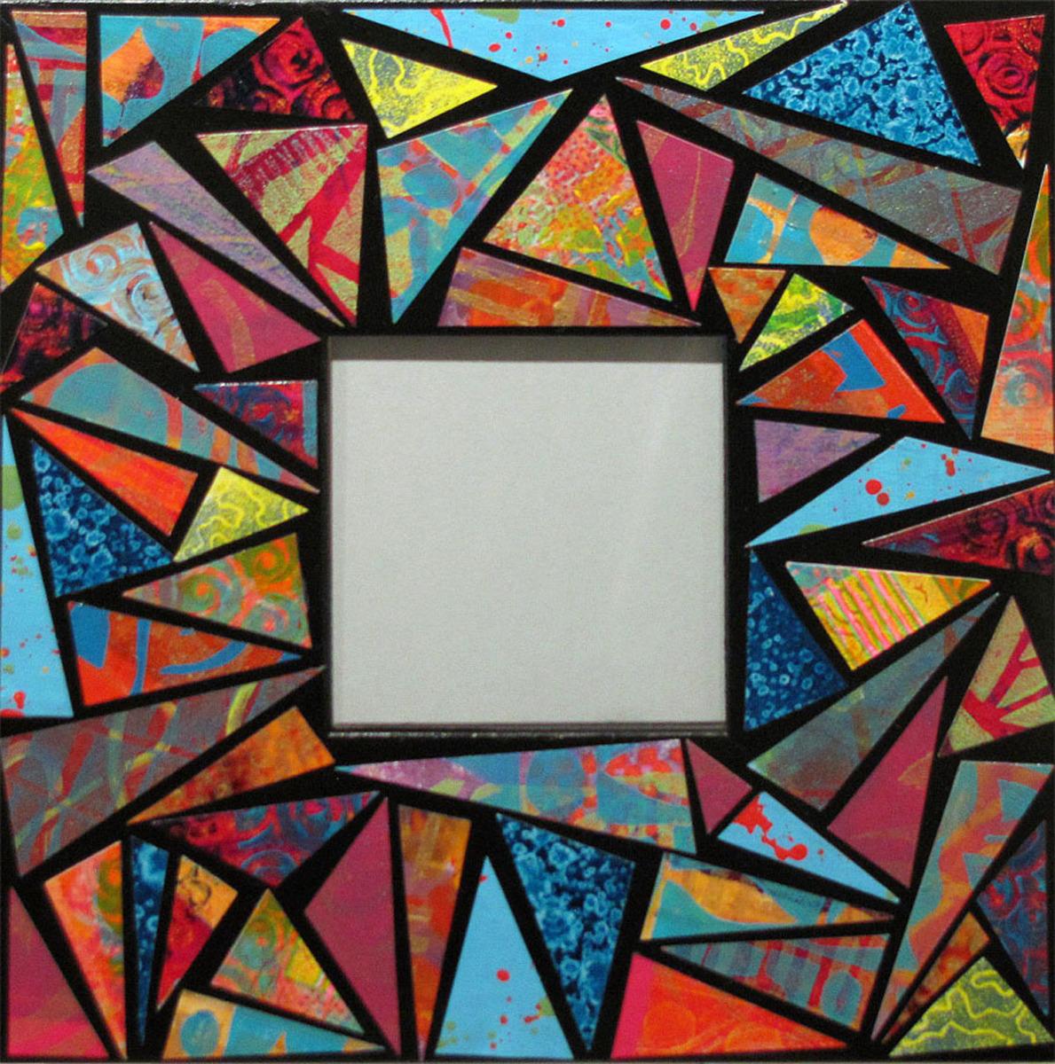 Geometric (large view)