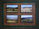 Tuscan Hills 4 (thumbnail)